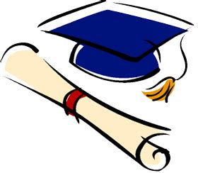 Essay about private university