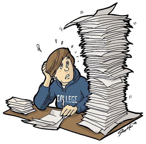 Compare and Contrast Essay flzgurler